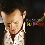 I Like This Oneby Joe Stilgoe