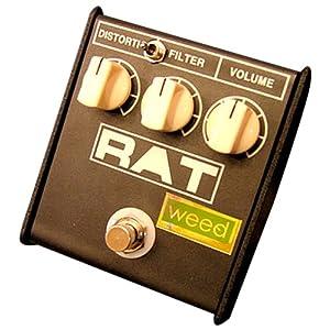 weed proco RAT