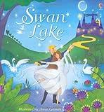 Swan Lake (Usborne Noisy Books) (Musical Sound Books)