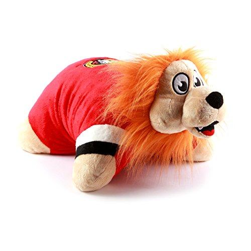 (NHL Ottawa Senators Pillow Pet, One)