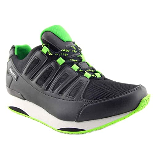 Podartis it Scarpe Hero Per Activity Sportive E Amazon Borse Diabetici rXqrw01H