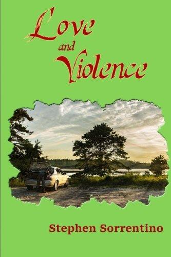 Love and Violence pdf