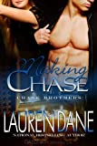 Making Chase by Lauren Dane front cover
