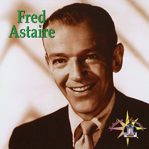 (Fred Astaire: Jukebox Memories)
