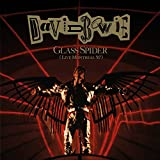 Glass Spider (Live Montreal '87) [2018 Remastered Version](2CD)