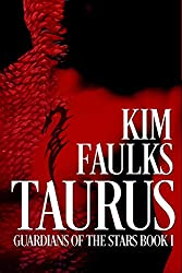 Taurus (Guardians of the Stars Book 1)