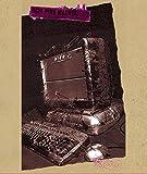 UGLY PINK MACHINE file 2 [Blu-ray]