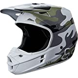 Fox Racing V1 SD SE Men's MX Motorcycle - Best Reviews Guide