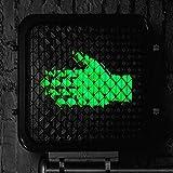 51T%2B0uLTNdL. SL160  - The Raconteurs - Help Us Stranger (Album Review)