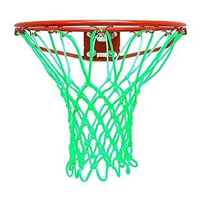 GreceMonday Baloncesto Adulto Red del Baloncesto ...