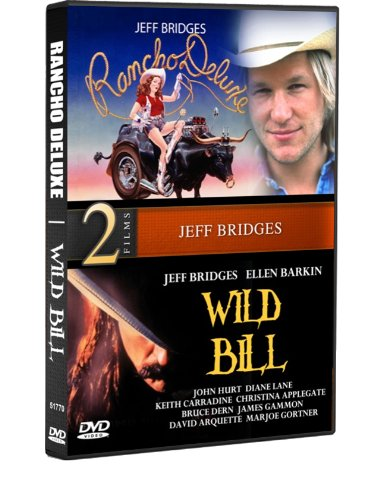 Jeff Bridges List of Movies and TV Shows | TVGuide.com