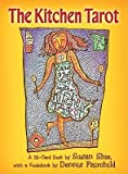 The Kitchen Tarot: A 22-Card Deck with a Guidebook [KITCHEN TAROT] [Other]