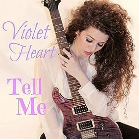 Tell Me (Guitar Version)