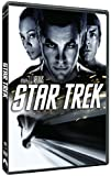 Star Trek (Single-Disc Edition)