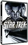 Star Trek (Single-Disc Edition)