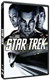 DVD : Star Trek (Single-Disc Edition)