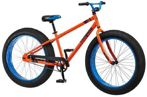 Bicicleta de ciclocross para rodilla Mongoose Gel y almohadillas para los codos de Pacific de ciclismo: Amazon.es: Deportes y aire libre