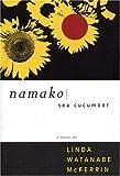 Namako, Linda W. McFerrin, 1566890756