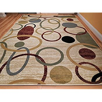 contemporary kitchen rugs new home contemporary rugs for hallways 2510