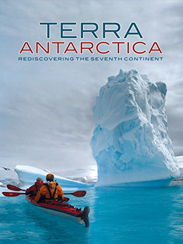 terra-antarctica