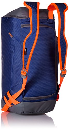 4993c7c247 Amazon.com   Under Armour Storm Undeniable Backpack Duffle   Sports    Outdoors
