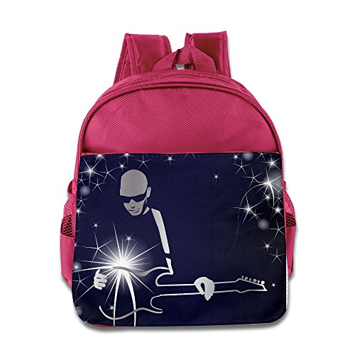 Shock Doctor Gym Bag - 3