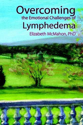 Overcoming the Emotional Challenges of Lymphedema