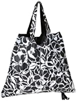 Anne Klein Earth Friendly Foldable Tote Bag by Anne Klein