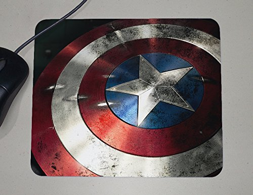 marvel mousepads - 6