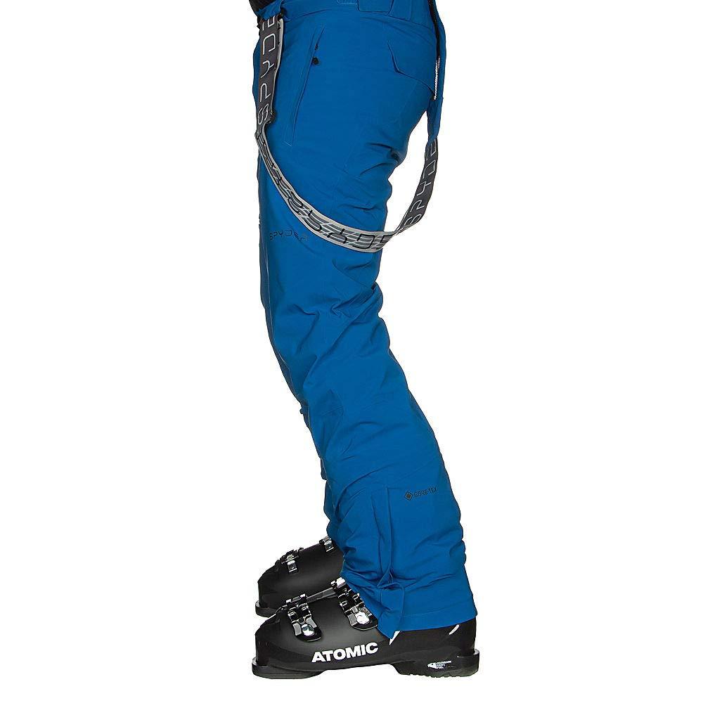 Pantaloni Uomo SPYDER Dare GTX