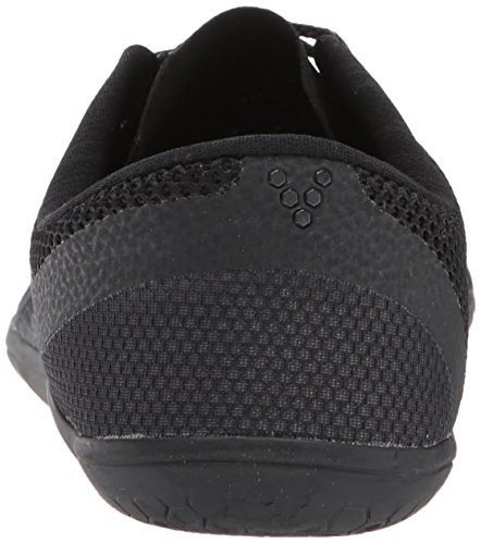 Vivobarefoot Women's Primus Lite Trainer Running Shoes
