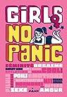 GIRLS NO PANIC par Long