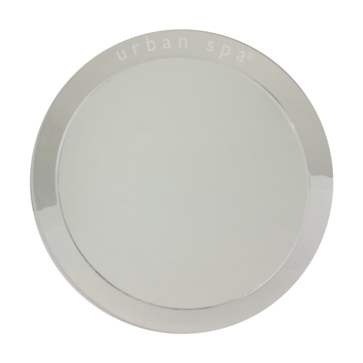 Mens shower mirror Urban Spa