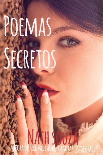 Poemas Secretos