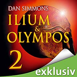 Ilium & Olympos 2