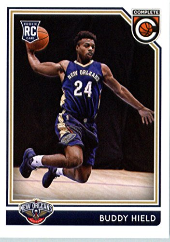 2016-17-panini-complete-258-buddy-hield-new-orleans-pelicans-basketball-rookie-card