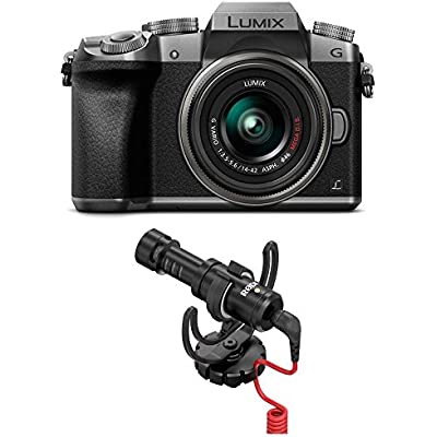 panasonic-lumix-g7-4k-mirrorless-2