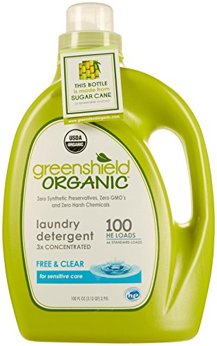 green-shield-organic-usda-certified-free-and-clear-laundry-detergent-100-oz