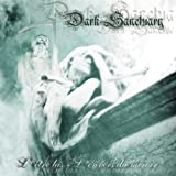 L'etre las - L'envers du miroir by Dark Sanctuary (2009-06-16)