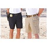 5.11 Tactical Taclite Shorts,TDU Khaki,42