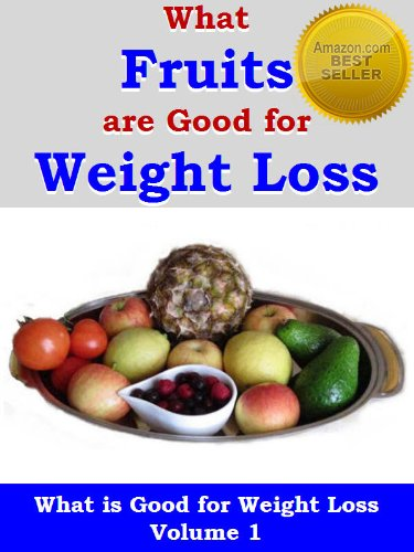 Weight loss fort walton beach