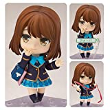 Girl Friend Beta Kokomi Shiina Nendoroid Action Figure