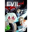 Evil FTW Volume 2