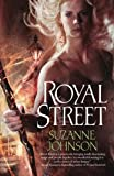 Image of Royal Street (Sentinels of New Orleans)