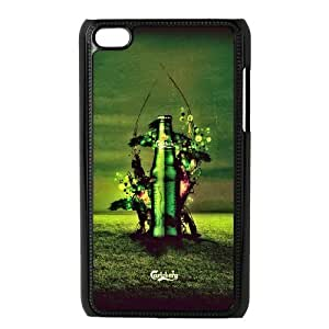 Order Case Carlsberg For Ipod Touch 4 O1P233534