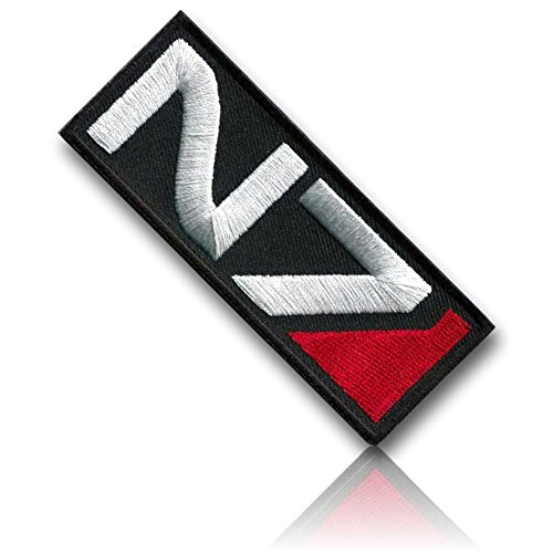 """Custom, Cool & Awesome {3.5"""" Inches} Rectangular Tactical M"""
