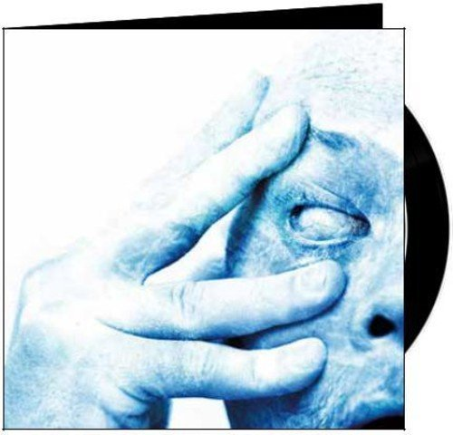 List of the Top 10 porcupine tree vinyl records you can buy in 2020