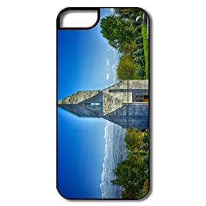 For Ipod Touch 4 Case Cover covAutmn Leaves s, Designer p...