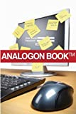 AnaLogon Book, Jorita Lockwood, 1419678124