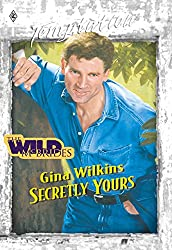 Secretly Yours (Mills & Boon Temptation)